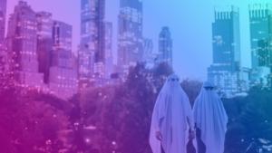 halloween in NYC - Location Intelligence